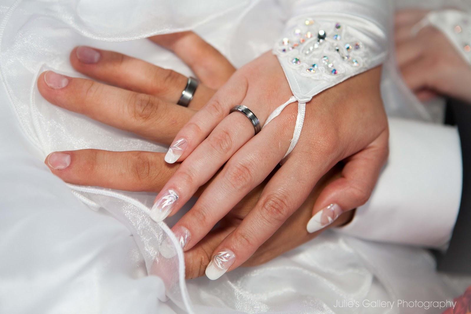 julies gallery photography dianaampalexs wedding in kleinburg