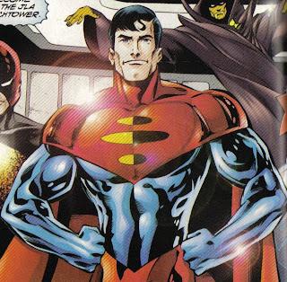 All-star Superman 2005 Series #8 Very Fine Comics Book