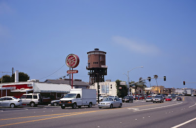 39 Sunset Beach Water Tower Jeani
