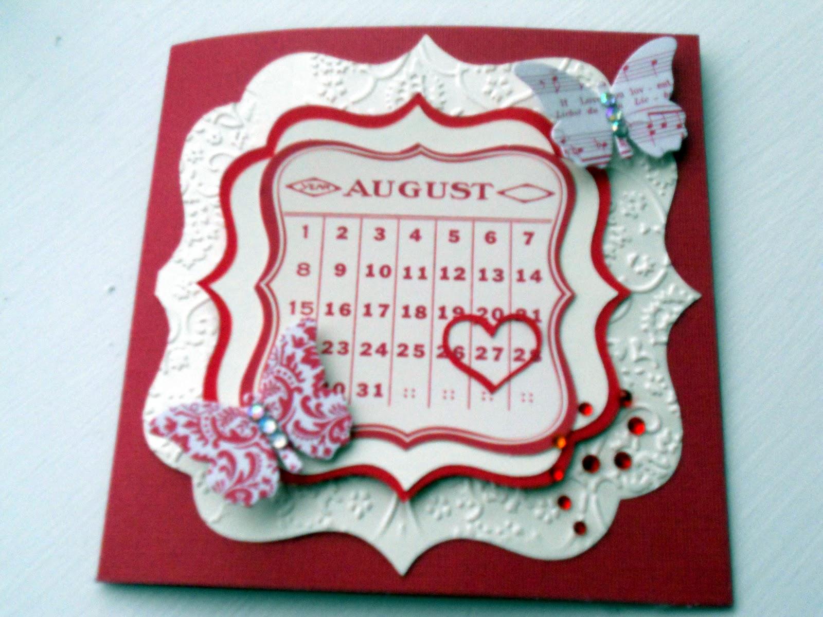 Elephantastic Cards: Oh My, Moxie Fab...