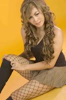 Rachel C VaraDilla Sexy Pictures