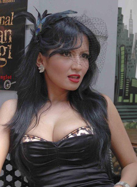 Tits Porno Valeria Golino  naked (24 fotos), iCloud, lingerie