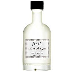 Impluse Buy Of The Week Fresh Citron De Vigne Palacinka Beauty Blog