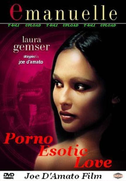 Porno Amato