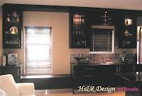 http://2.bp.blogspot.com/_nPjHV5vc5ys/TQUXXf-eEGI/AAAAAAAAAA8/v3xxGLwBHr4/s200/Kitchen+Set+%2528KS-2%2529.jpg