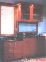 http://2.bp.blogspot.com/_nPjHV5vc5ys/TQVKtOqj6QI/AAAAAAAAABk/vwxLcUDDE7c/s200/Kitchen+Set+%2528KS-4%2529.jpg
