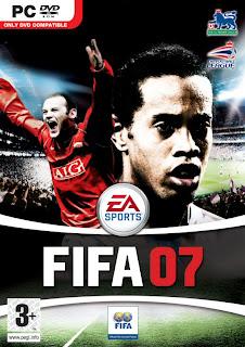 fifa 2011 indir full tek link