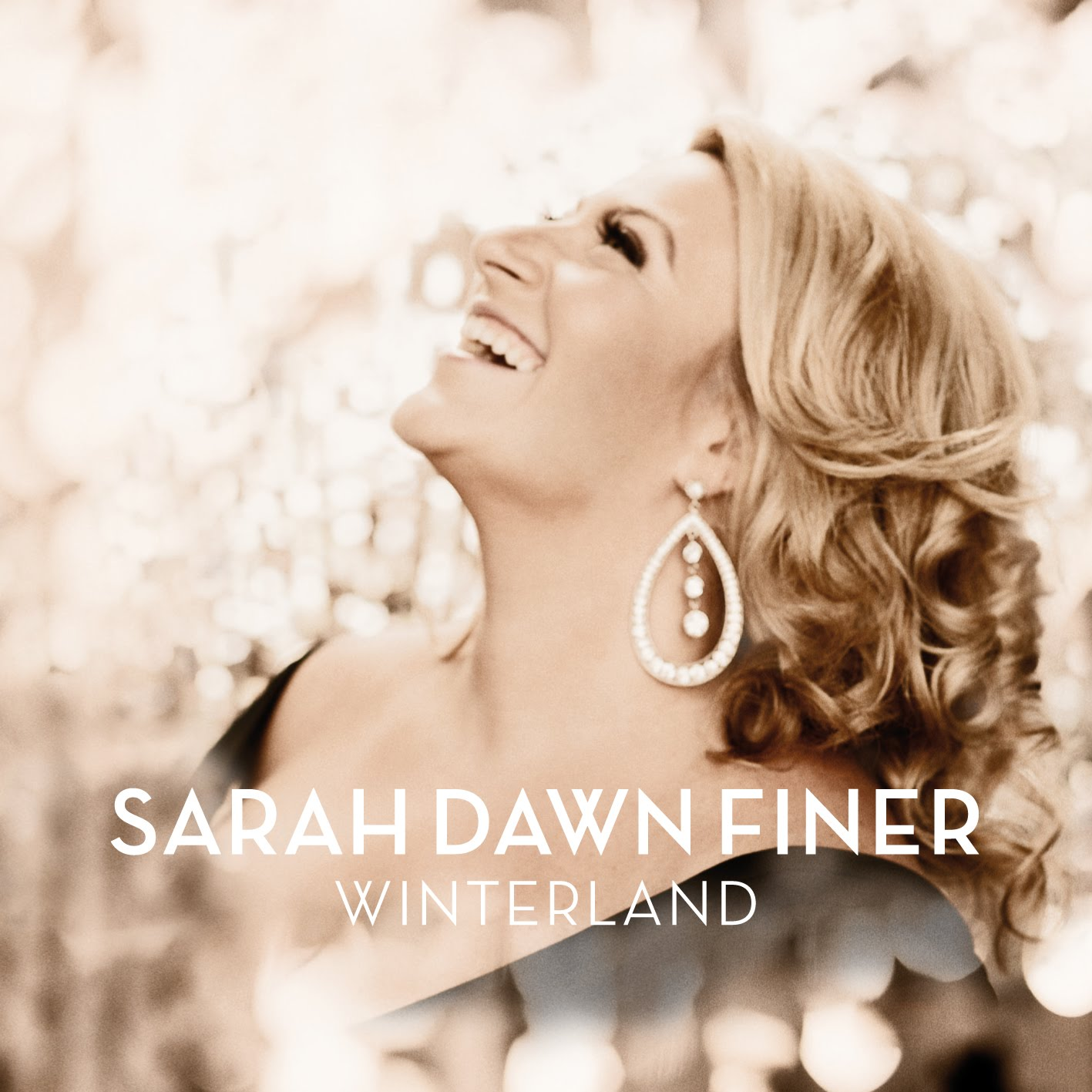 sarah dawn finner the winner takes it all