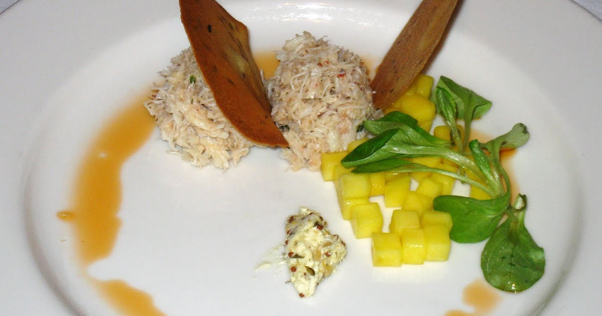 Jojo Nyc Restaurant Week Menu