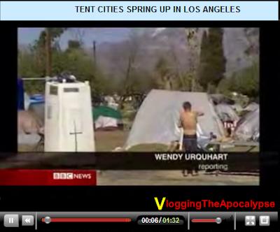 https://i1.wp.com/2.bp.blogspot.com/_nSTO-vZpSgc/SFXsyldkEvI/AAAAAAAACxY/sEfkRv1PanM/s400/tent-city-LA.png