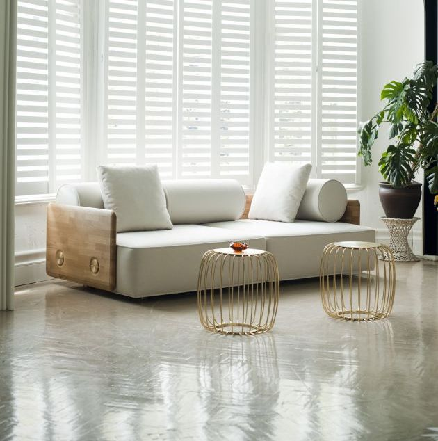 House Designs Luxury Homes Interior Design Minimalist