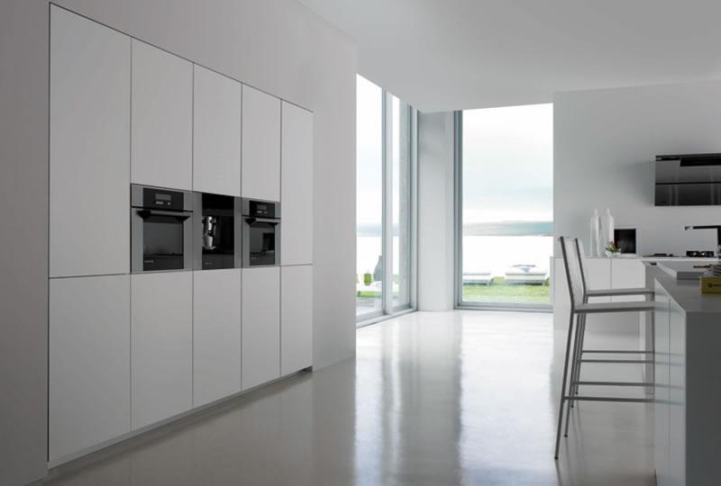 Inspiring Simplistic Interior Design Gallery Best Ideas Interior – Simplistic House Plans