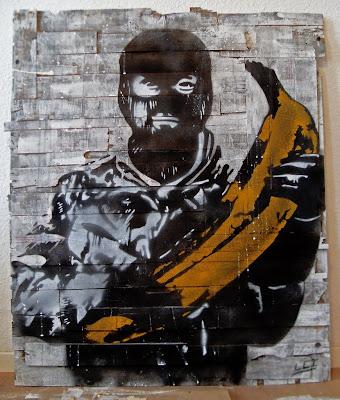 https://i2.wp.com/2.bp.blogspot.com/_nTCxoCCMs6k/SeocIRuE2JI/AAAAAAAABkY/Yj31cRikwIM/s400/art+terrorist.jpg