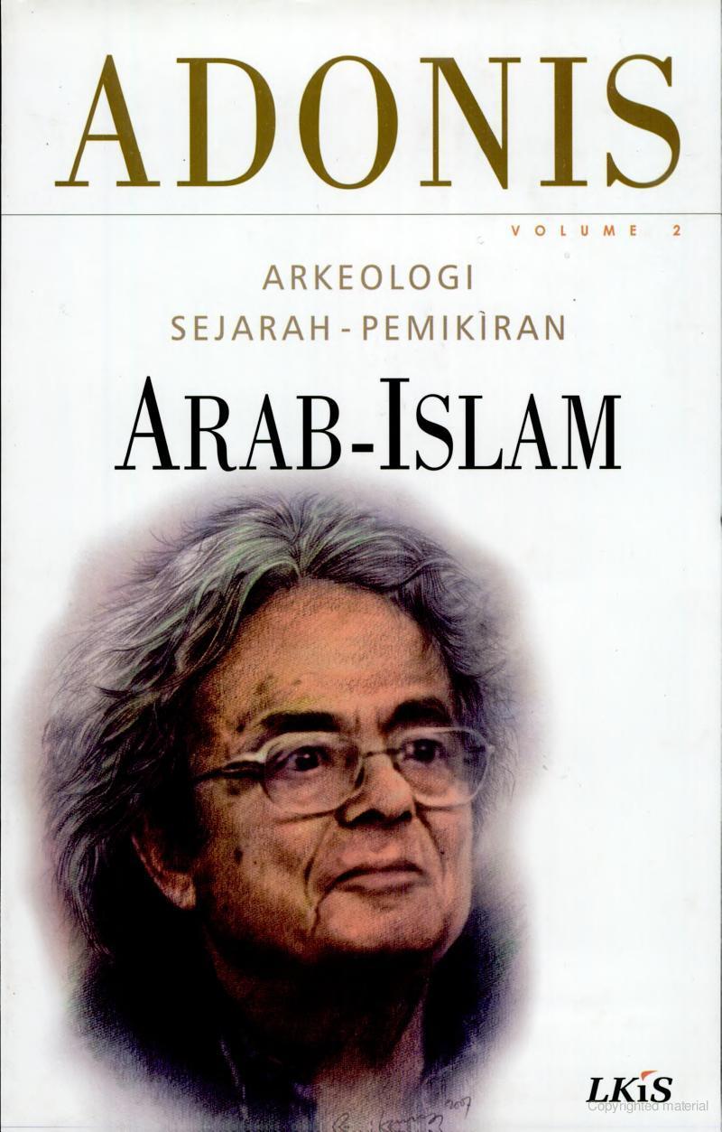 Indonesia sejarah download ebook islam di
