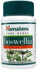 boswellia for inflammation