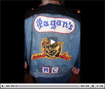 Pagans MC | Outlaws Bikers News