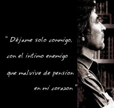 Frases De Joaquin Sabina Las Mejores