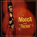 mocca album friends image