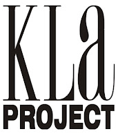Kla Project Dekade