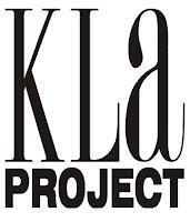 Kla Project Dekade