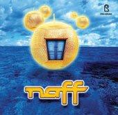 Naff Album Image