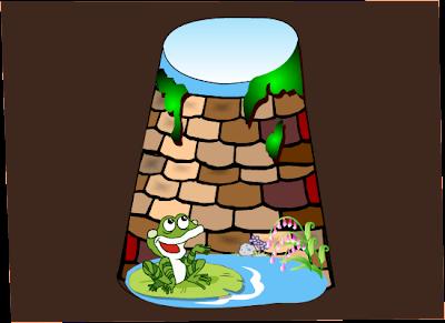 http://2.bp.blogspot.com/_nWpwm6lhWUs/SMATU5bUzDI/AAAAAAAAD5E/mzZHGyZV3UA/s400/Frog+in+Well+Shaft.png