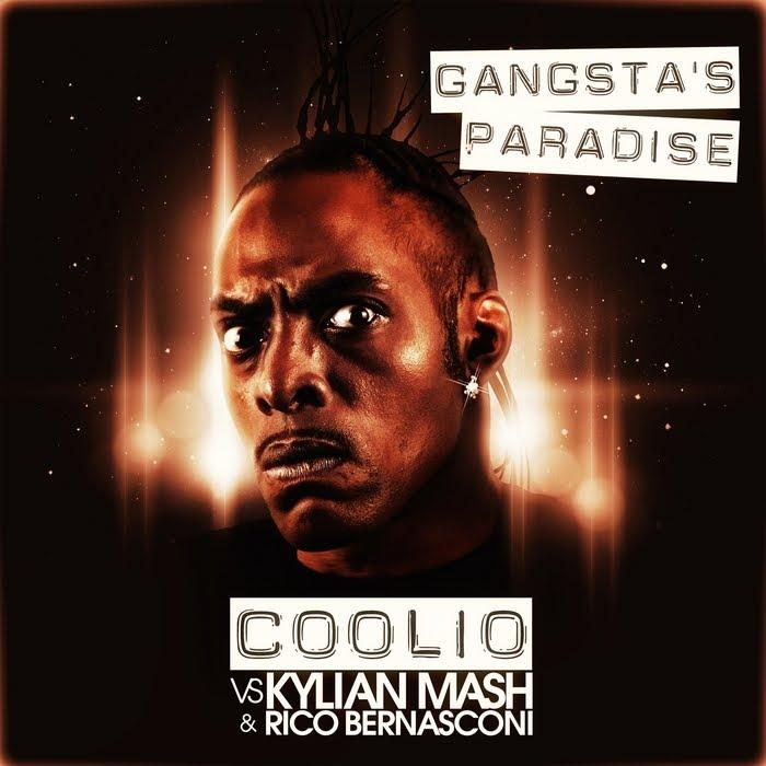 Coolio & Rico Bernasconi - Gangsta's Paradise (Kylian Mash ...