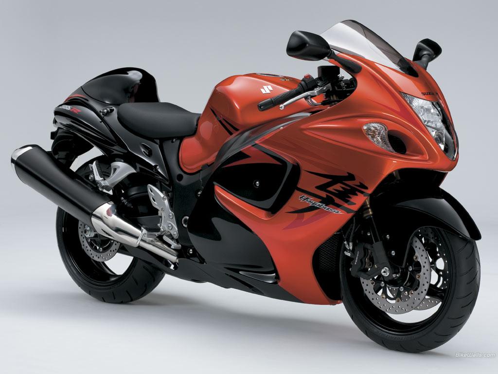 Foto Motor Balap Suzuki Nex Modifikasi Motor Yamaha