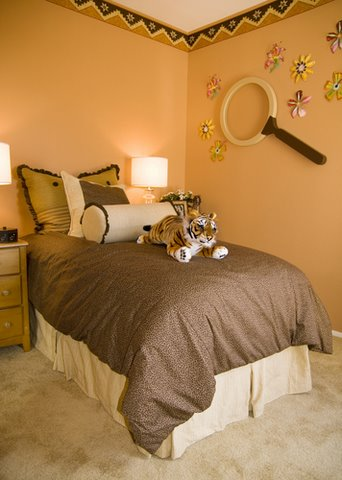HOME STAR TRAND: wall decor ideas