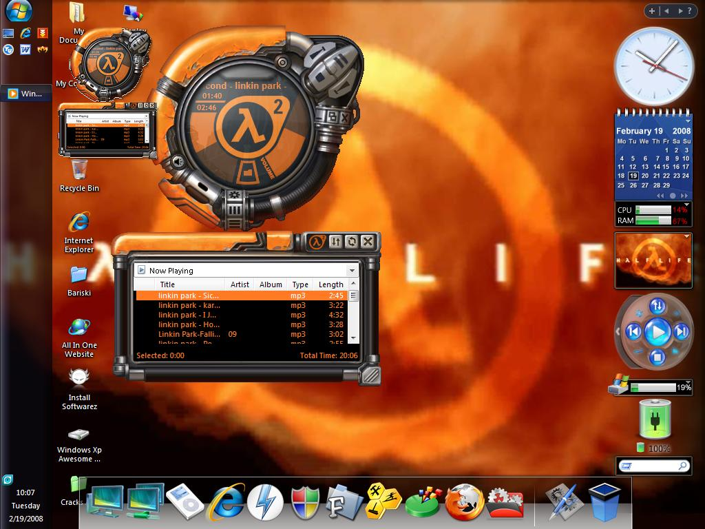 windows 7 ghost iso download