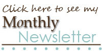 Monthly Newsletter Link