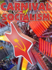 Carnival of Communism?