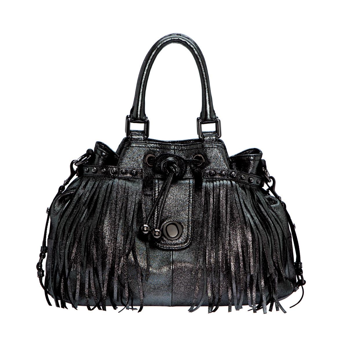 3877fb39a1a9 Hong Kong Fashion Geek  Giveaway  Oroton Limited Edition Lido Tassel ...