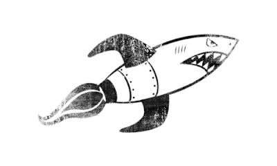 Christopher Leduc Design Illustration Stamp Graphics