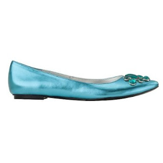 0aa758aad Shoe Daydreams  Sigerson Morrison for Target