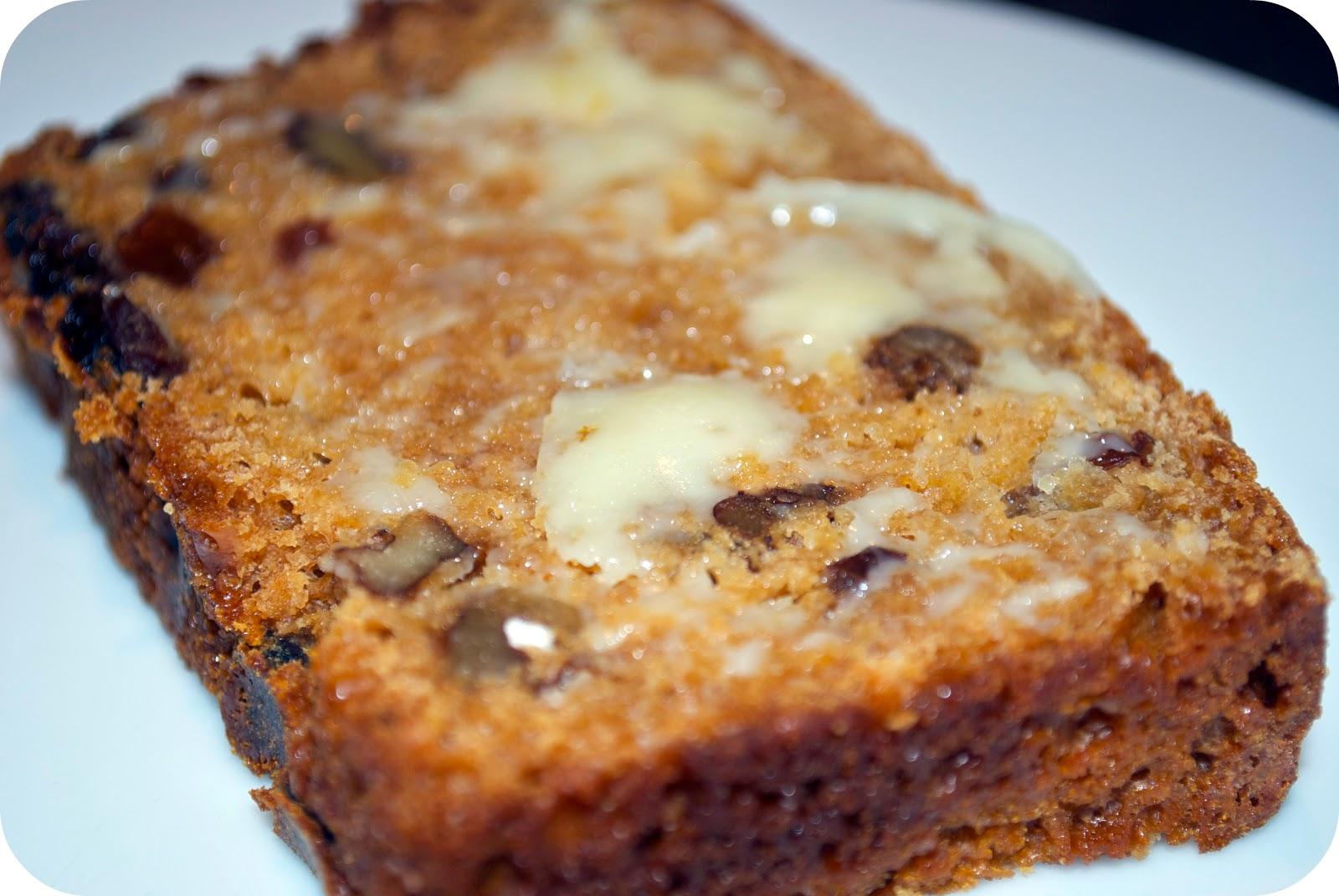 Mary Berry Marble Cake Tray Bake