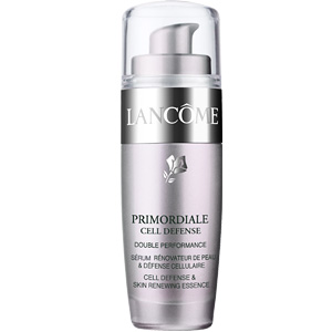 Cheap LANCÔME Primordiale Cell Defense Serum (30ml), SKii, Laneige, Lancome for Sale from ...