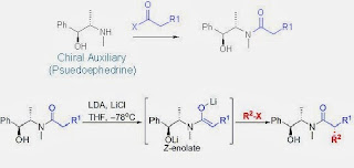 Desomorphine home synthesis of pseudoephedrine – Your Paper Pro