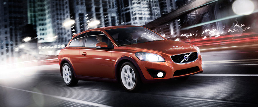 2013 2012 car and moto reviews 2011 new volvo c30 t5 r design and 2011 volvo c30 t5 reviews. Black Bedroom Furniture Sets. Home Design Ideas