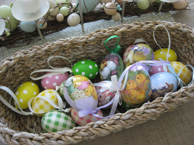 Happy Easter www.somuchbetterwithage.com