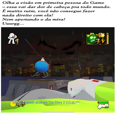 BlogdoIML.cjb.net e n64Brasil.Blogspot.com