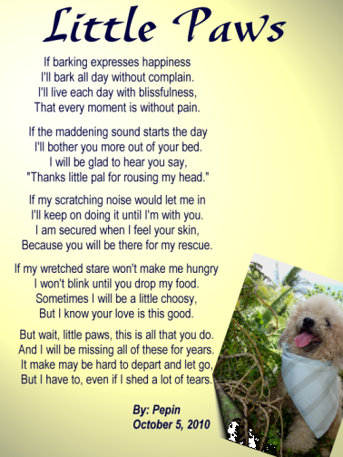tagalog poems with 5 stanzas - RossFranklin5's blog