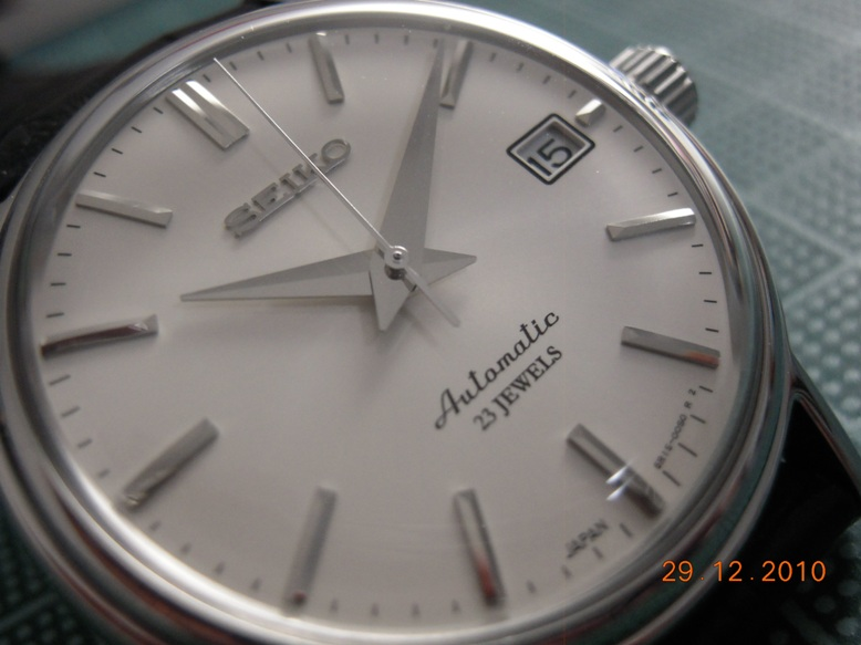 the latest 10e18 46434 PhilippineWatchClub.org • View topic - Seiko SARB031