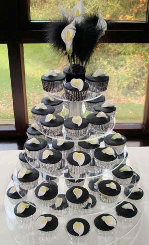 Angel Cakes Bakery Nj