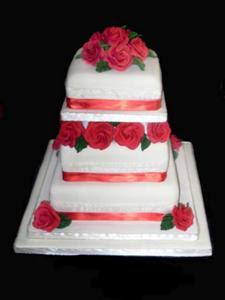 Helens Cakes Harrow