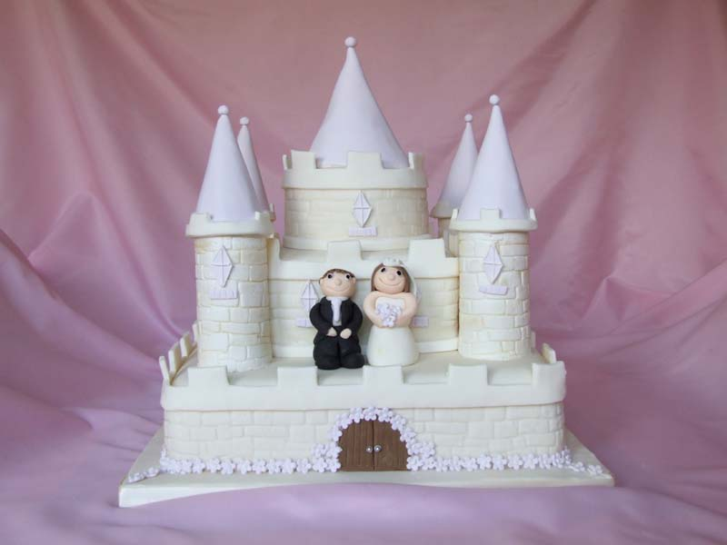 236 best images about Princess cards on Pinterest ...