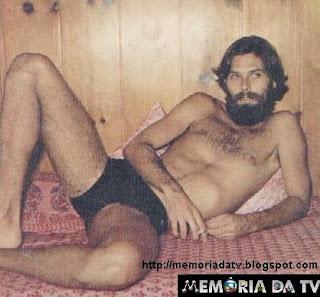 Karina objeto do prazer 1981 - 4 6