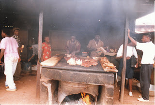 Rencontre Homme Gabon - Site de rencontre gratuit Gabon