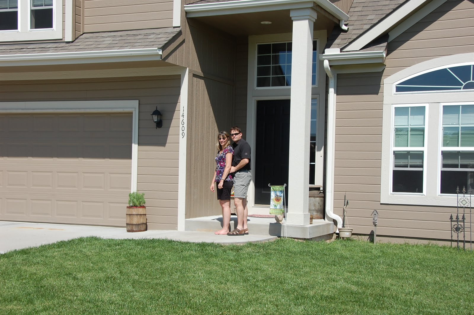 Lawn Care In Smithville Mo Smithville Lawn Care And Mowing
