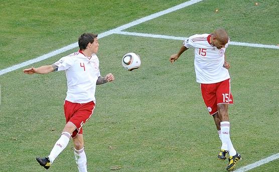Fistofboom Copa 2010 Holanda X Dinamarca Japao X Camaroes Italia X Paraguai